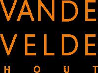 Houthandel Van de Velde